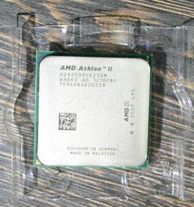 AMD Athlon 2 X2 250