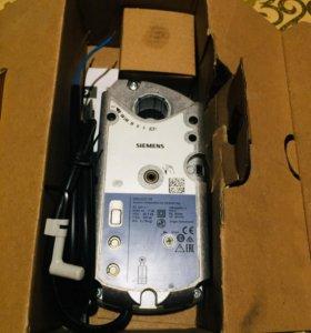 Siemens GMA321,.1E