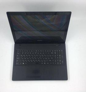 Lenovo G50-45 AMD A8