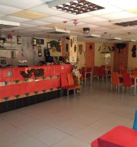 Кафе Валерия, банкет , банкетный зал