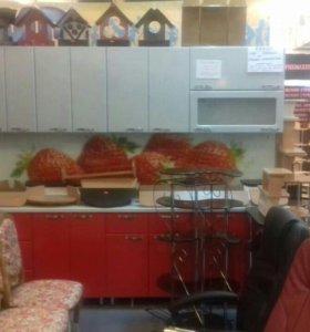 Кухни ниже себестоимости!!!