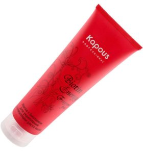 Kapous Professional Biotin Energy Mask 250 ml