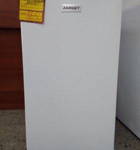 """Холодильник Zarget новый. """"Успех"""""""