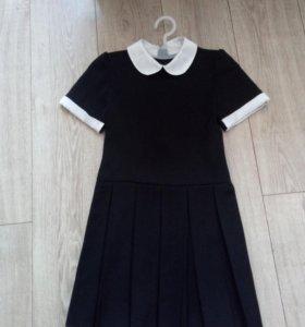 Платье, юбка, кофта продам по 400р.