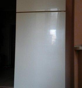 Холодильник SAMSUNG 2014 Г
