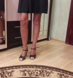Новая Школьная юбка