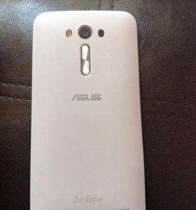 Смартфон Asus zenfon2 5.5