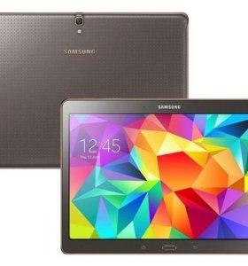 Samsung Galaxy Tab S (SM-T805)