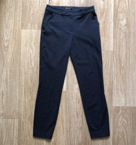 (XS) Лёгкие классические брюки  Kira Plastinina