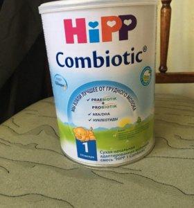 Смесь Hipp 800 грамм