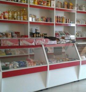 Магазин Сдам аренду
