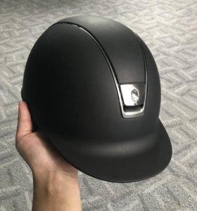 Шлем для конного спорта Samshield