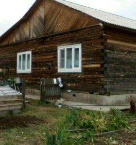 Дом, 113.9 м²
