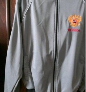 Спортивный костюм. 44 размер