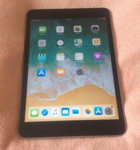 iPad mini 2 Retina 16gb WiFi+Lte