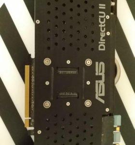 GTX 780Ti