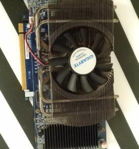 Radeon HD 4890 1Gb