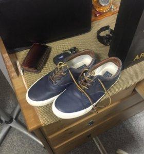 Обувь и кеды