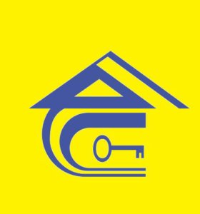 Мастер по обслуживанию домофонных систем