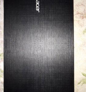 Ноутбук Асер 2520