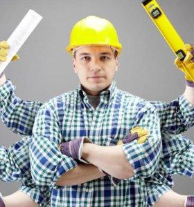Требуется специалист по монтажу и ремонту окон пвх