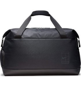 Nike Court Advantage Duffel Bag