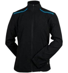 Fila Break Point Jacket