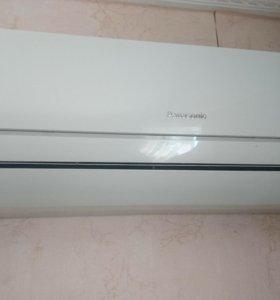 Ремонт и профилактика холодильников и сплит-систем