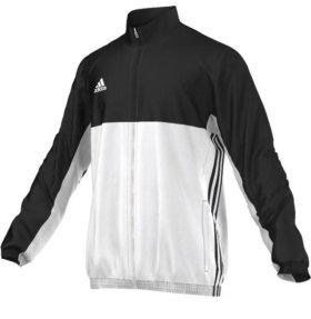 Adidas T16 Team Jacket Men