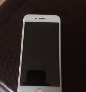 Точная копия iPhone 8