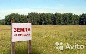 Участок, 99 сот., поселения (ижс)
