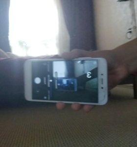 Xiaomi redmi 5a СРОЧНО!
