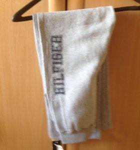 Спортивные штаны Tommy Hilfiger