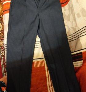 Штаны мужские 46-48 размер