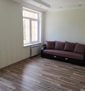 Квартира, 2 комнаты, 657 м²
