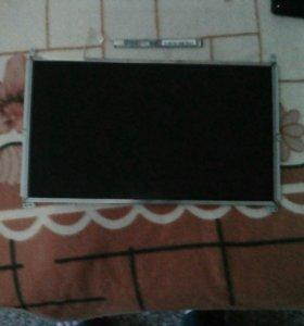 Мартица для ноутбука