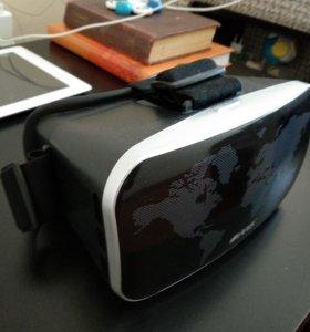 3D Очки Hiper VRW
