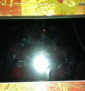 Экран для Qumo Альтаир 701