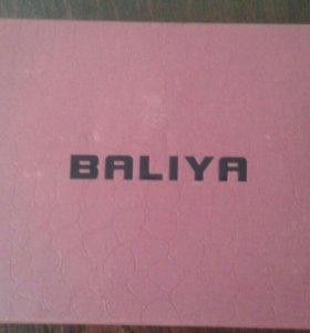 Хороший кошелёк от фирмы BALIYA