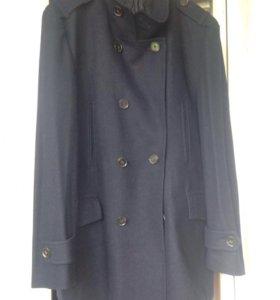Куртка,пальто мужская новая росту 170-182 р 50