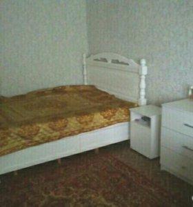 Продам мебель.