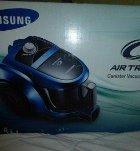 """Пылесос """"Samsung SC-4520"""""""
