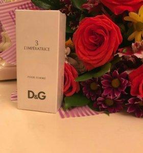 Дубайские,стойкие и маслянные парфюмы (дубай разл)