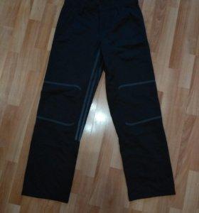 Штаны мужские Adidas,р48