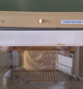 Продаю холодильник Смоленск б/у!