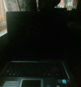 Продам ноутбук Асус А6R