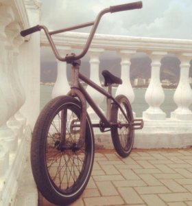 WeThePeople Envy 2014