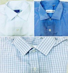 Рубашки для школьника