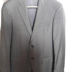 Пиджак Calvin Klein XS (42-44)