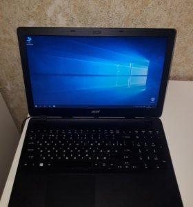 Отличный ноутбук Acer es1-512